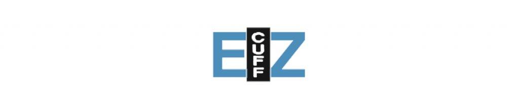 EZ Cuff
