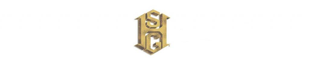 High Speed Gear Inc. (HSGI)