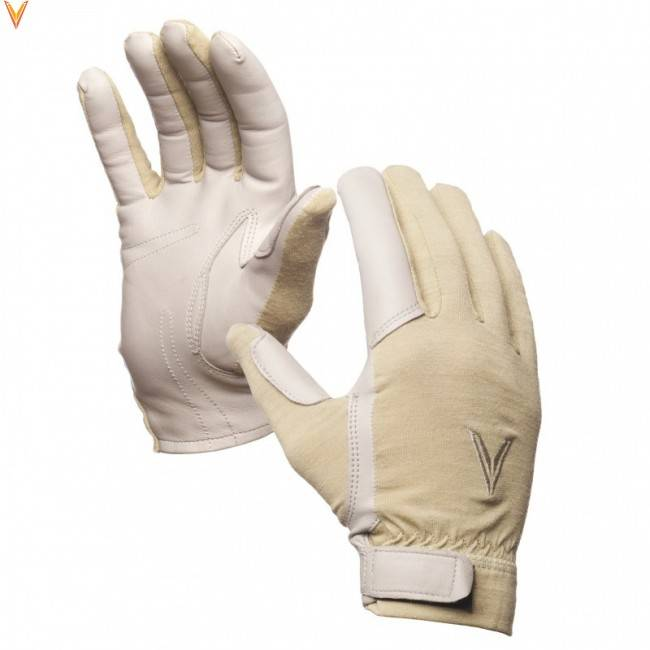 Velocity Systems Velocity Systems Trigger Gloves