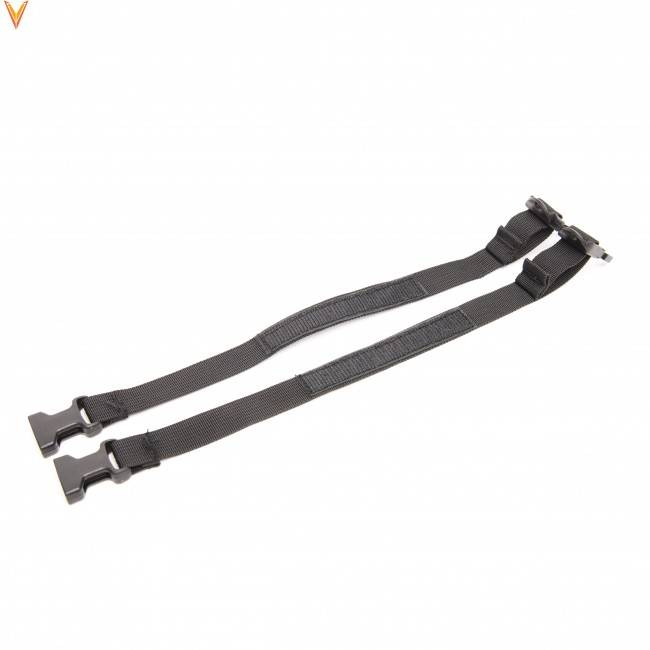 Velocity Systems Velocity Systems Velcro Weapon Retention Straps