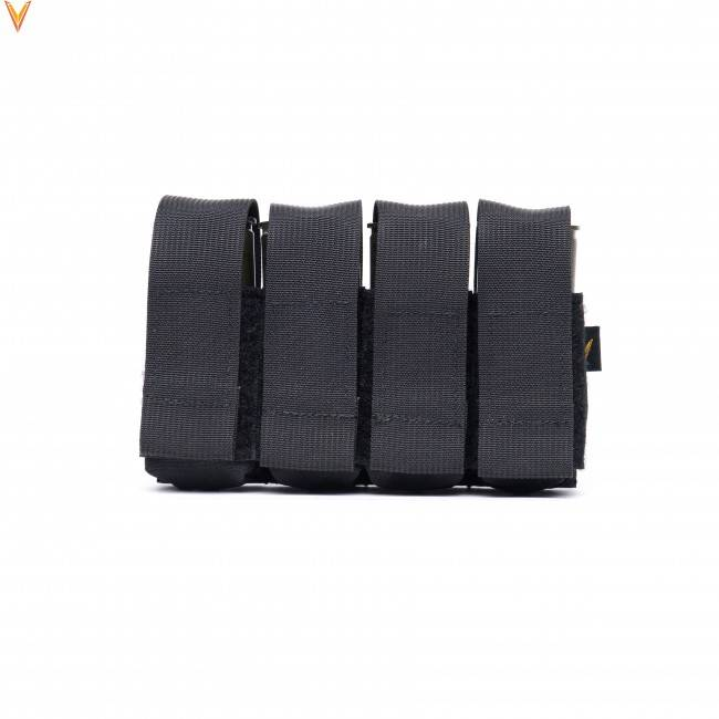 Velocity Systems Velocity Systems Velcro 40mm/Flash Bang Pouch