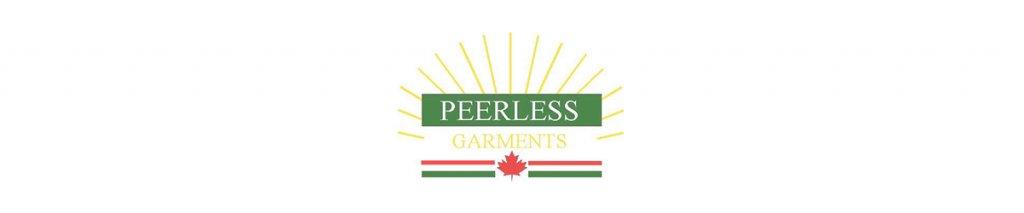 Peerless Garments LP