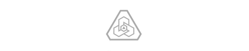 Prometheus Design Werx (PDW)