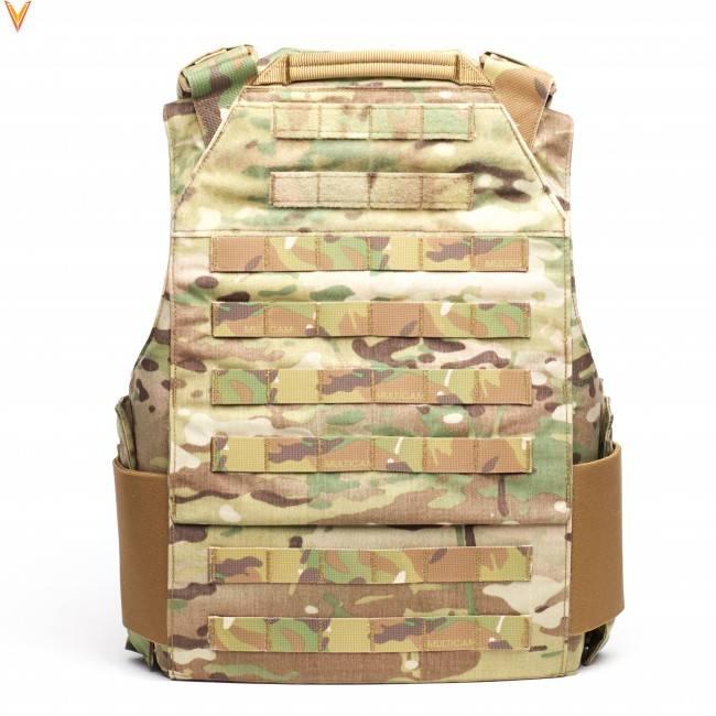 Velocity Systems Velocity Systems Operator's Assault Vest