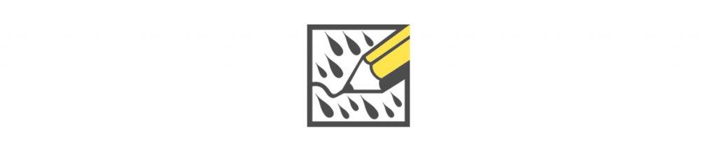 Rite-in-the-Rain