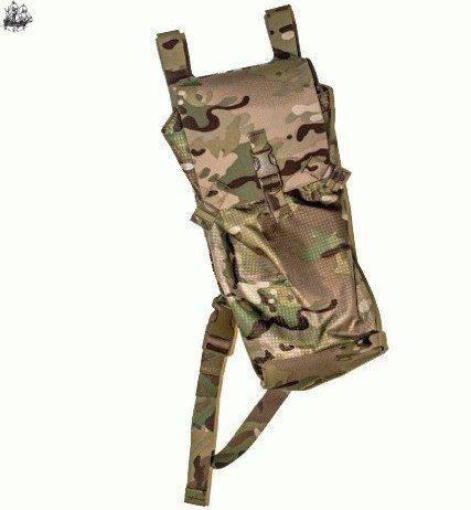 Mayflower Mayflower Master Breacher Bag