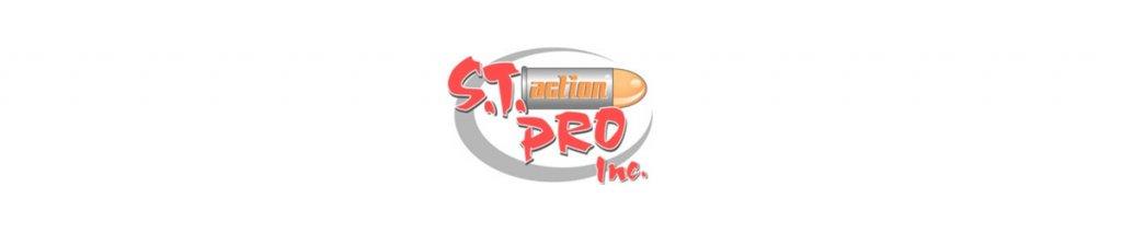 S.T. Action Pro
