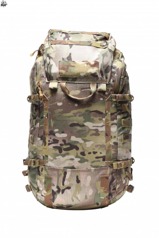 Velocity Systems Velocity Systems 30L Summit Pack