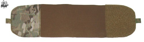 Mayflower Mayflower Cummerbund, Low-Profile Elastic