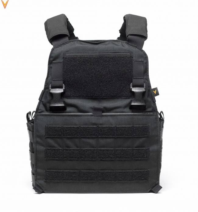 velocity systems low vis assault plate carrier shop online ds tactical. Black Bedroom Furniture Sets. Home Design Ideas
