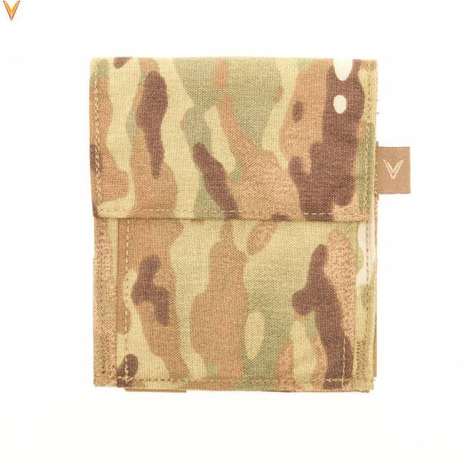 Velocity Systems Velocity Systems Helium Whisper Small Utility Pouch