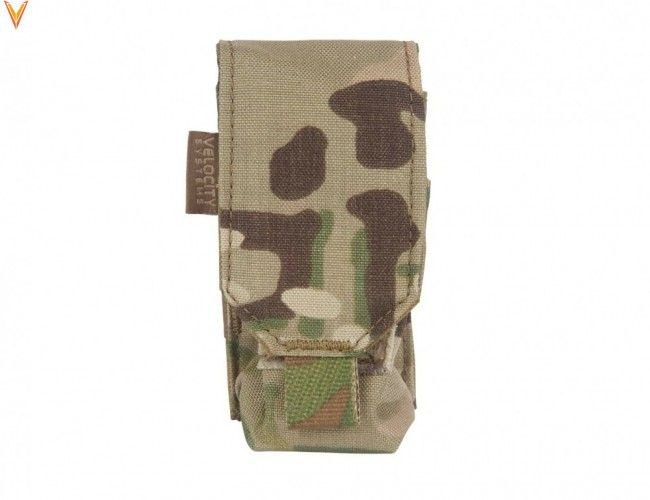 Velocity Systems Velocity Systems Helium Whisper Munitions Pouch