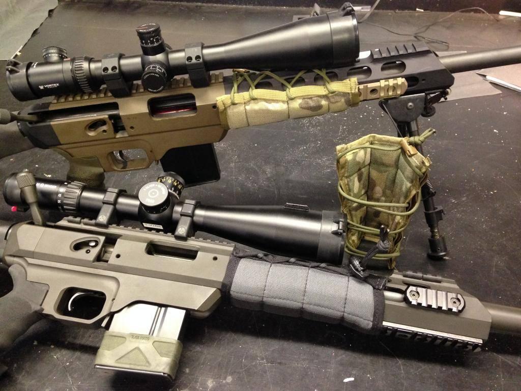 J.S.A. Tactical J.S.A. Tactical Barricade Rest