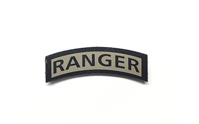 Cejay Engineering Ranger IR Tab, Tan