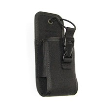 Calde Ridge Calde Ridge CRP08-HC - Foam Laminated Radio Case