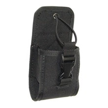 Calde Ridge Calde Ridge CRP06-HC Foam Laminated Radio Case