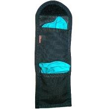 Calde Ridge Calde Ridge CFG02 - Latex Dual Glove Pouch
