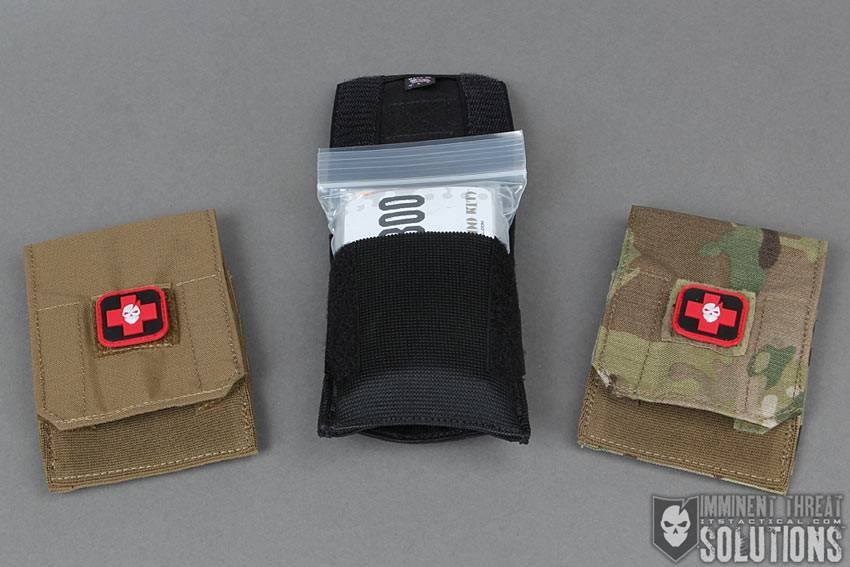 ITS Tactical ITS Tactical Boo Boo Kit