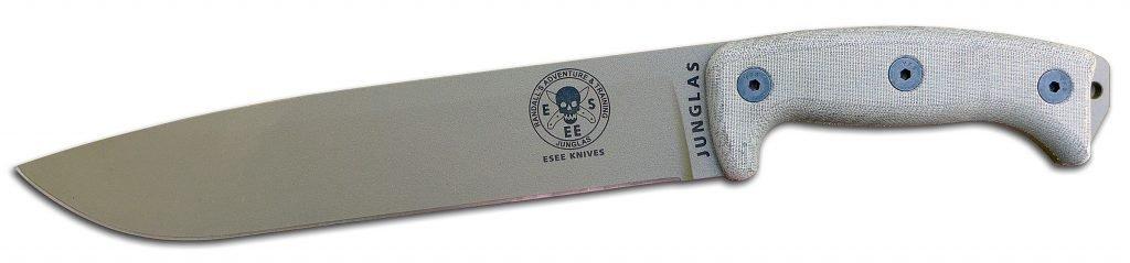 ESEE Knives ESEE Knives Junglas