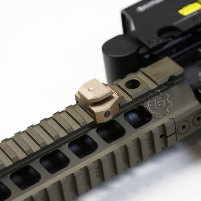 S&S Precision S&S Precision Weaponlink - MOLLE Version