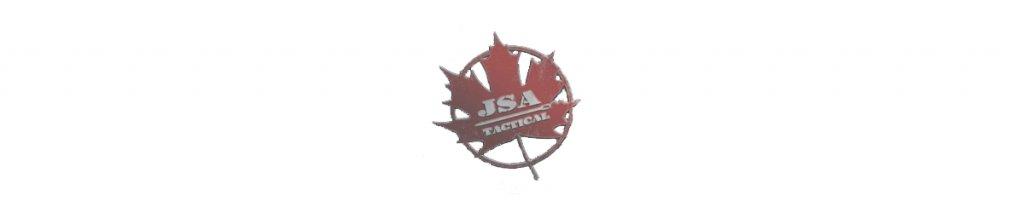 J.S.A.T.