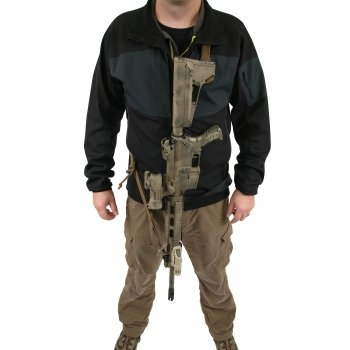 Tactical Tailor Tactical Tailor 2-Point Padded Elastic Sling