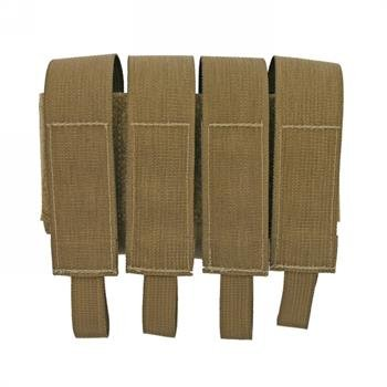 Tactical Tailor Tactical Tailor 40mm 4rd M203 Panel