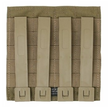 Tactical Tailor Tactical Tailor 45 Degree Panel
