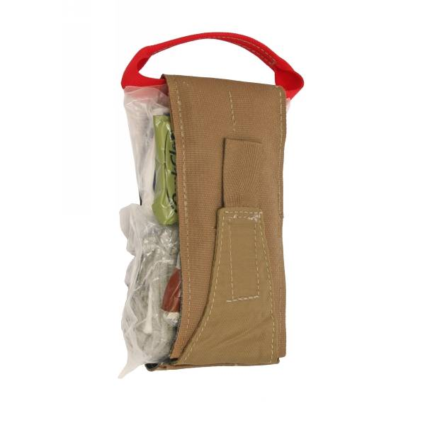 Tactical Tailor Tactical Tailor 5.56 Mag Pouch Medical Insert