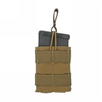 Tactical Tailor Tactical Tailor 5.56 Single Mag Pouch 20 rd
