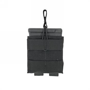 Tactical Tailor Tactical Tailor 7.62/.308 Single Mag Pouch 10rd