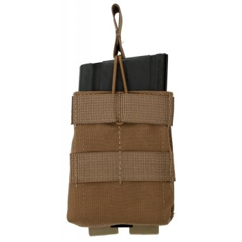 Tactical Tailor Tactical Tailor 7.62/.308 Single Mag Pouch 20 rd
