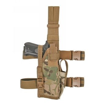 Tactical Tailor Tactical Tailor Tac Holster