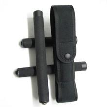 """Calde Ridge Calde Ridge BAT01-HC - Baton Case 26"""" - PALS"""