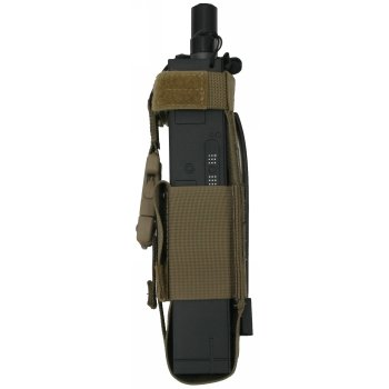 Tactical Tailor Tactical Tailor Radio Pouch Large