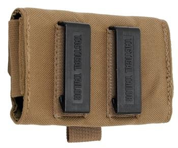 Tactical Tailor Tactical Tailor Phone Pouch Horizontal
