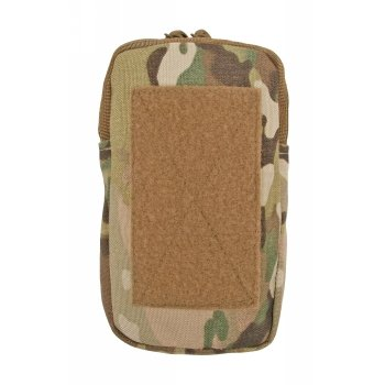 Tactical Tailor Tactical Tailor Accessory Pouch 1V