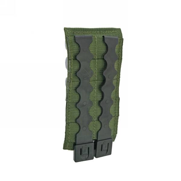 Tactical Tailor Tactical Tailor Shotgun Horizontal 6rd Panel
