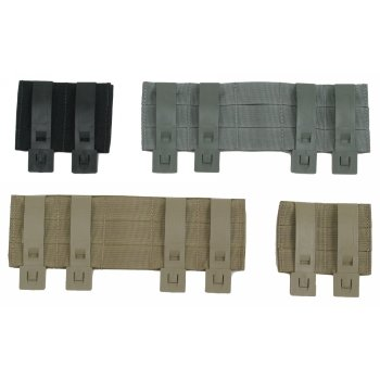 Tactical Tailor Tactical Tailor Modular Badge Panel