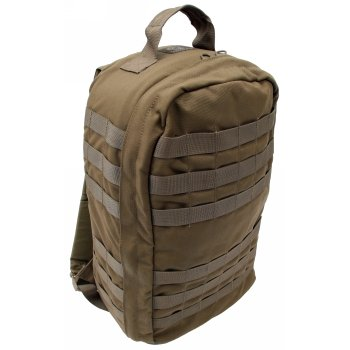 Tactical Tailor Tactical Tailor M5 Medic Pack