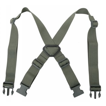 Tactical Tailor Tactical Tailor MAP Stand Alone Kit