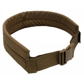 Tactical Tailor Tactical Tailor Modular Padded Belt