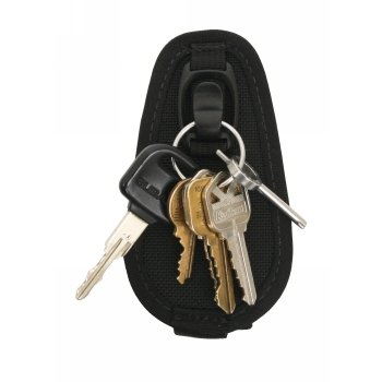 Tactical Tailor Tactical Tailor LE Key Keeper Open