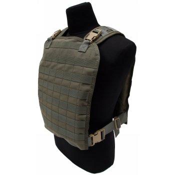 Tactical Tailor Tactical Tailor Modular Plate Carrier