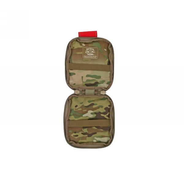 Tactical Tailor Tactical Tailor Rogue QR IFAK Pouch