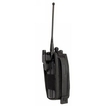 Tactical Tailor Tactical Tailor LE Radio Pouch