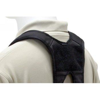Tactical Tailor Tactical Tailor LE Duty Belt Suspenders