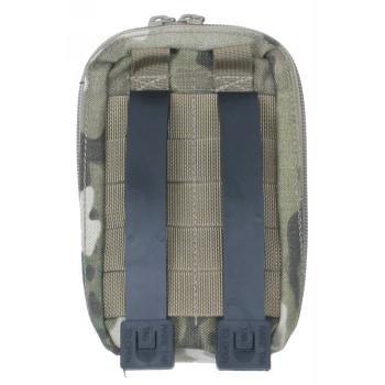 Tactical Tailor Tactical Tailor E & E Pouch Vertical