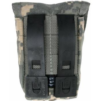 Tactical Tailor Tactical Tailor Small Utility Pouch