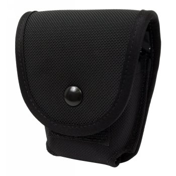 Tactical Tailor Tactical Tailor LE Handcuff Pouch Single